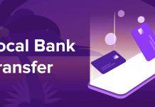 Hướng dẫn nạp tiền vào IQ Option bằng internet banking tại các ngân hàng Việt Nam